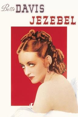 Jezebel keyart
