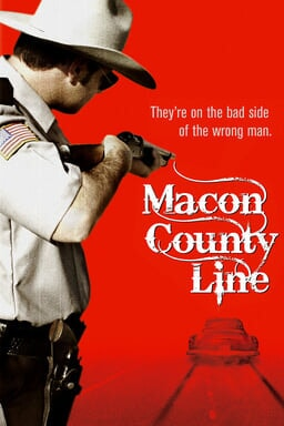 Macon County Line keyart