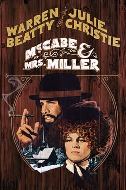 Mccabe and Mrs Miller keyart