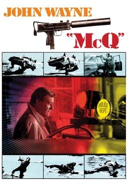 McQ keyart