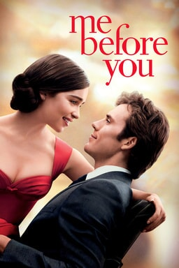 me before you on digital august 16 and blu-ray and dvd august 30