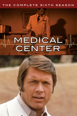 medical center season 6 now on dvd