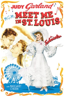 Meet Me in St Louis keyart