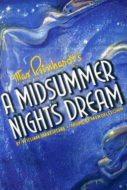 Midsummer Nights Dream keyart