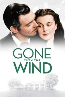 Gone with the Wind Keyart
