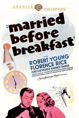 MarriedBeforeBreakfast_keyart