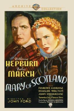 MaryofScotland_keyart