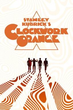 a_clockwork_orange_keyart