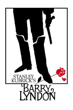 Barry Lyndon - Key Art