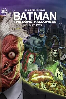 batman_thelonghalloween_keyart