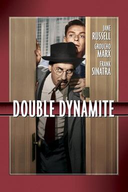 DoubleDynamite_KeyArt