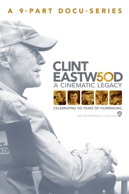 eastwood_50_docuseries_keyart