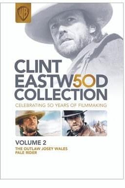 eastwood_volume_2