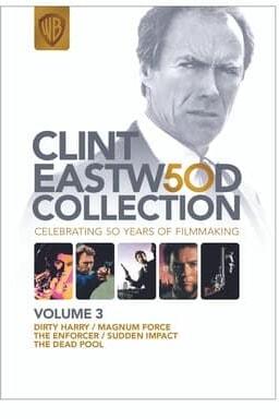 eastwood_volume_3