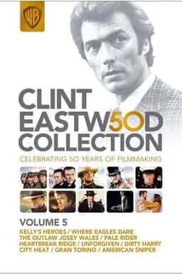 eastwood_volume_5
