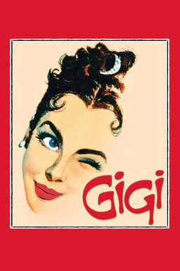 Gigi - Key Art