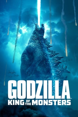 WarnerBros com | Godzilla: King of the Monsters | Movies