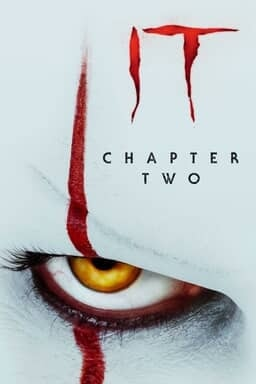 WarnerBros IT Chapter Two