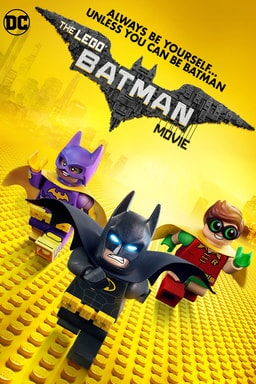 WarnerBros com | The LEGO Batman Movie | Movies