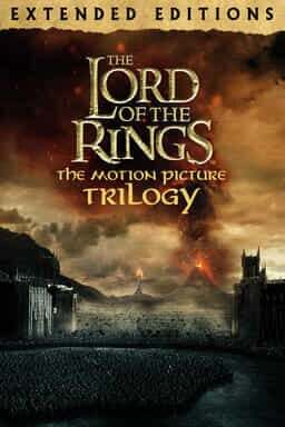 lotr_trilogy_keyart