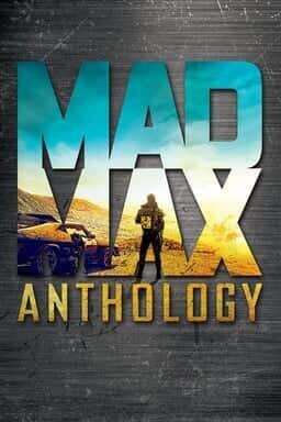 mad_max_anthology_keyart