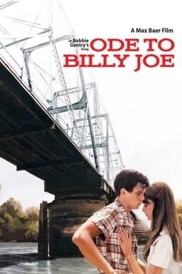 Ode To Billy Joe - Key Art