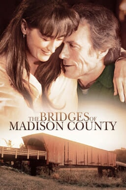 The Bridges of Madison County - Banner