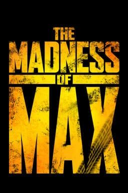 TheMadnessofMax_KeyArt
