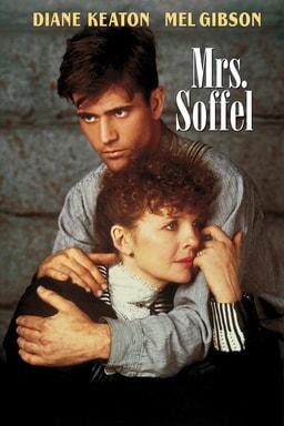 Mrs. Soffel keyart