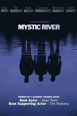 Mystic River keyart