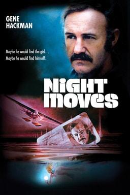 Night Moves keyart