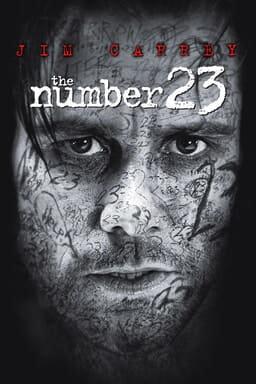 Number 23 keyart