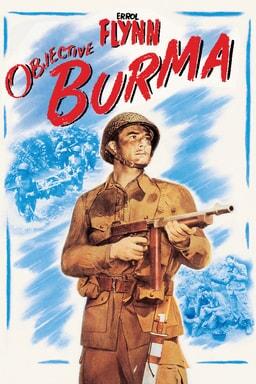 Objective Burma keyart