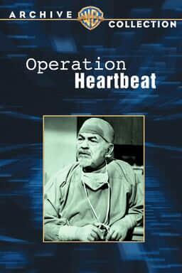 Operation Heartbeat keyart