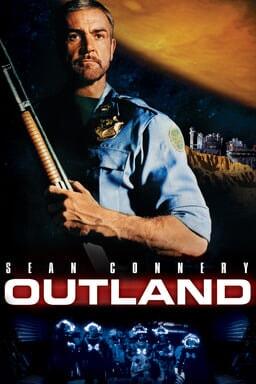 Outland keyart