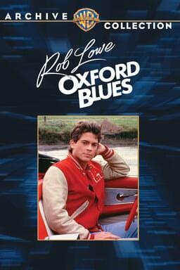 Oxford Blues keyart