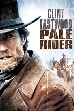Pale Rider keyart