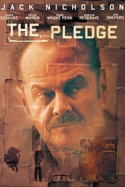 Pledge keyart