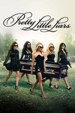 pretty little liars season 6 dvd available april 19 2016