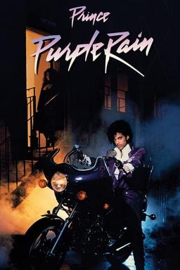Purple Rain keyart