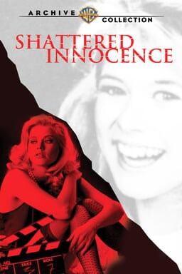Shattered Innocence keyart