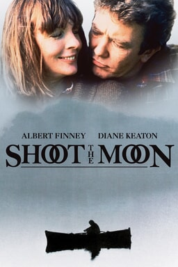 Shoot the Moon keyart