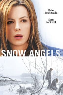 Snow Angels keyart