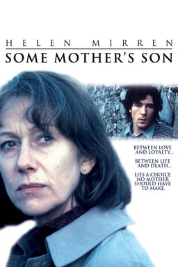 Some Mothers Son keyart