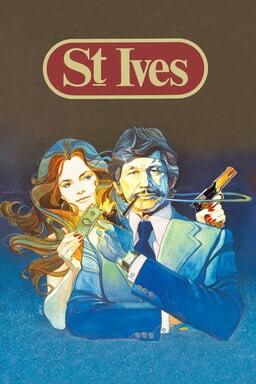 St Ives keyart