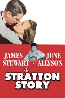 Stratton Story keyart