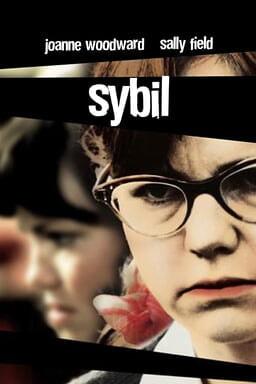 Sybil keyart