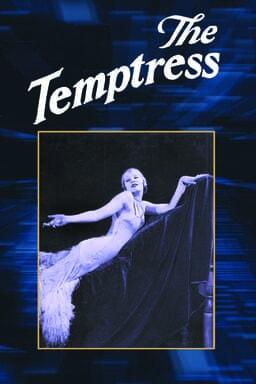 Temptress keyart