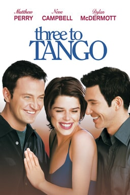 Three to Tango keyart