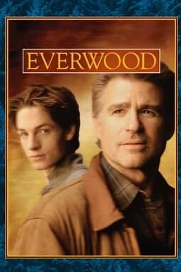 Everwood: Season 1 - Key Art
